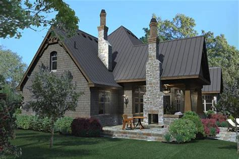 luxury craftsman homes pictures bonnie and clyde actual