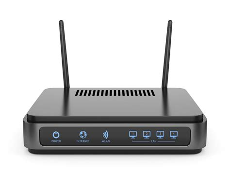 Jual Modem Router Speedy seven ways to speed up your router saga