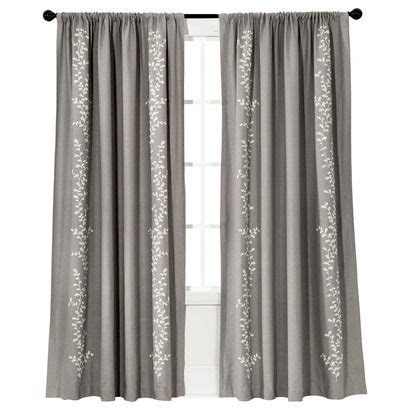 Light Block Curtains 69 Best Curtain Ideas Images On Pinterest Bedrooms Home Ideas And My House