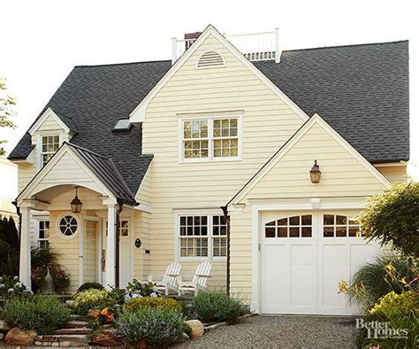 Matching Color Schemes by Roofing Calculator Calming Colors Window Trims And
