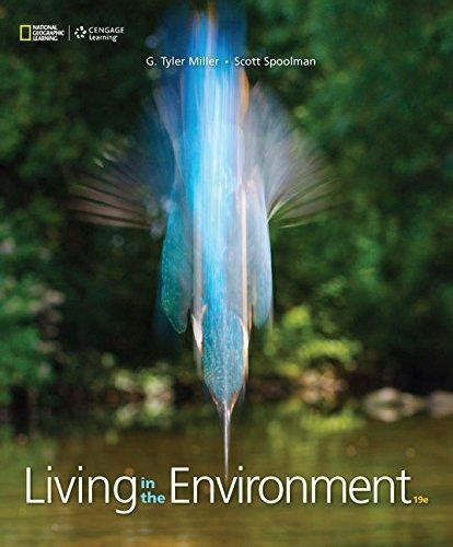living in the environment ebook isbn 9781337094153 living in the environment 19th