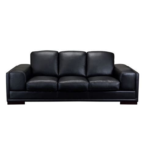 define couches diamond sofa definesb define sofa atg stores