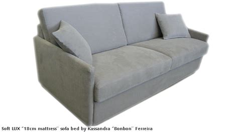 bonbon sofa bonbon sofa and sofa bed collection london uk