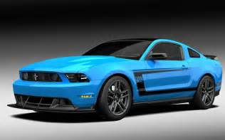 Ford Motor Cars Ford Free Cool Car Wallpapers Free Cars Wallpapers
