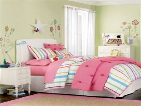 pbteen design a room dream bedrooms for teenage girls