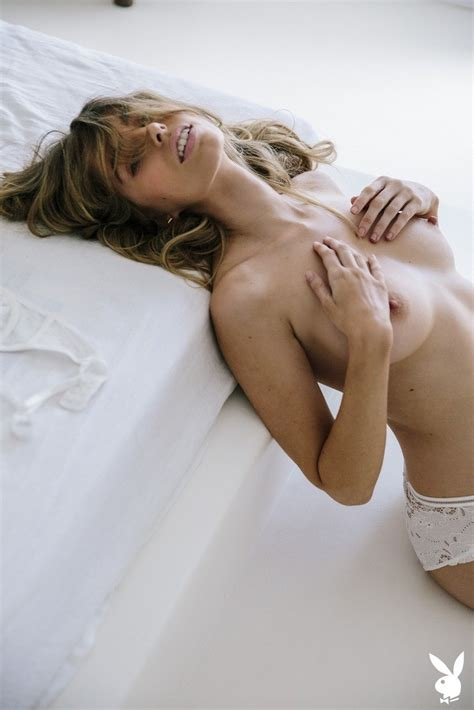 Anthea Page The Fappening Nude And Sexy Collection    The