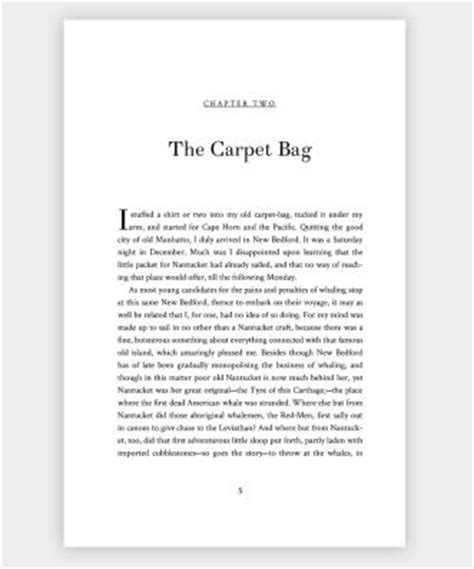 classic book layout design 17 best images about book design templates on pinterest