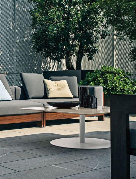 bellagio outdoor furniture bellagio outdoor by minotti design gordon guillaumier
