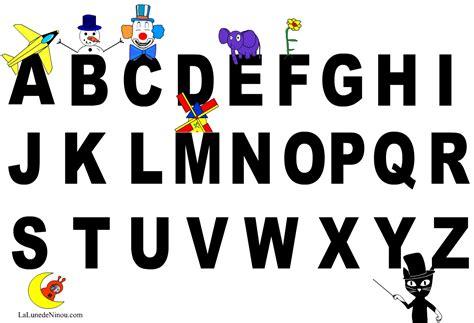 lettere alfabetiche jeux apprendre francais maternelle jeux pour les filles