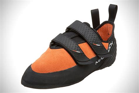 high top rock climbing shoes high top rock climbing shoes 28 images top climbing