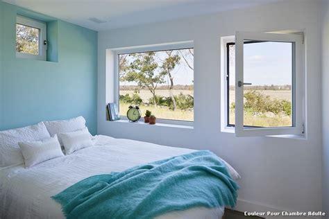 couleur pour chambre adulte fabulous couleur pour chambre adulte with cagne chambre