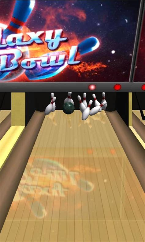 aptoide nba jam galaxy bowling 3d free for android