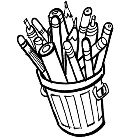 imagenes para colorear bullying dibujos para colorear bullying escolar imagui