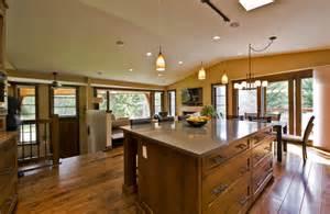 Glen crescent renovation contemporary kitchen calgary by