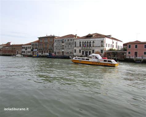 come arrivare al porto di venezia come arrivare a burano venezia con tour o vaporetto
