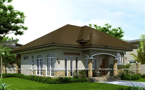 two story house plans series php 2014007 pinoy house small house design shd 2014007 pinoy eplans