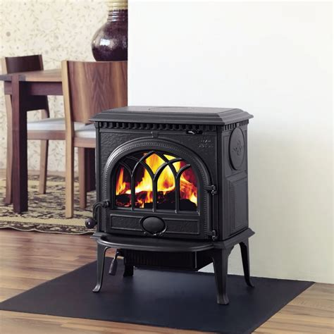 Jotul Fireplace Stove 8 by Jotul Wood Stove Images