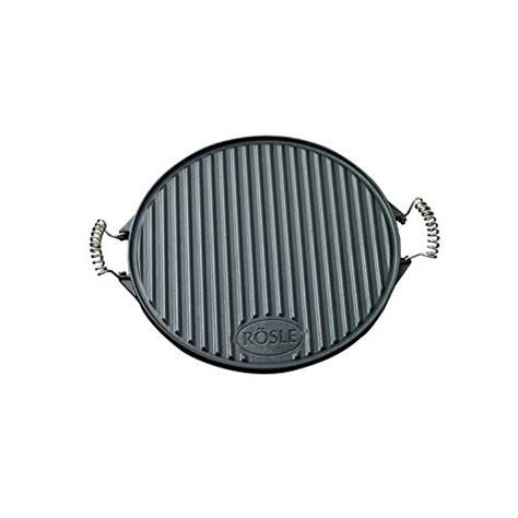 grillschale rund 45 cm 100 grillschalen rund ohne l 246 cher modell quot corona quot 216 177x42
