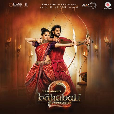 film 2017 hits bahubali 2 the conclusion 2017 hindi movie mp3 songs