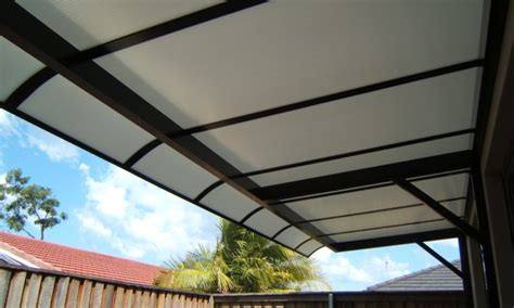 carbolite awnings carbolite awnings