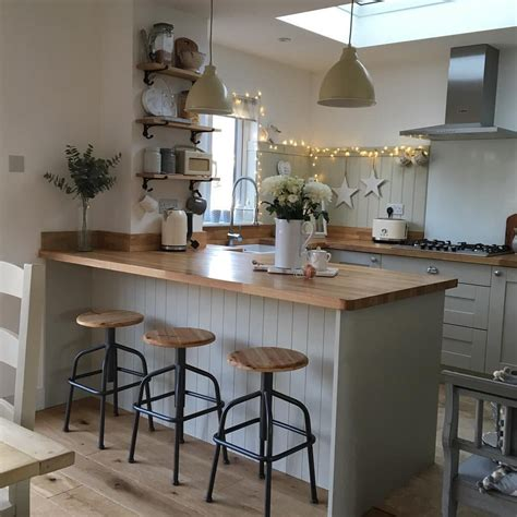 warme landelijke keuken warme landelijke en toch strakke keuken huis