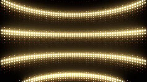 led stage flood lights 29 new flood lights stage pixelmari com