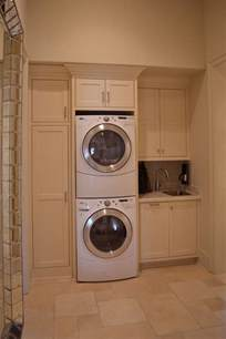 best 25 stacked washer dryer ideas on washing