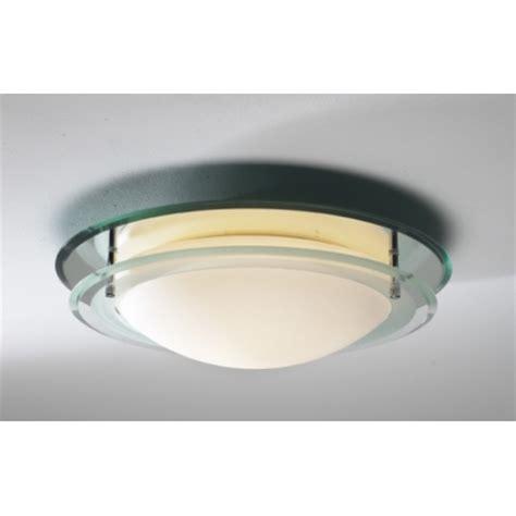 Modern Bathroom Ceiling Lights Uk Dar Osi502 Osis 1 Light Modern Bathroom Flush Ceiling