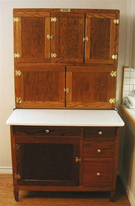hoosier cabinet for sale near me 288 best images about indiana on