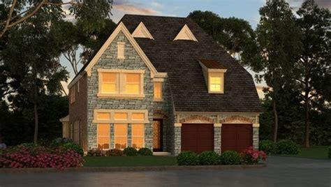images  narrow lot house plans  pinterest