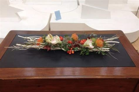 faieta fiori addobbi floreali e bouquet da sposa abruzzo