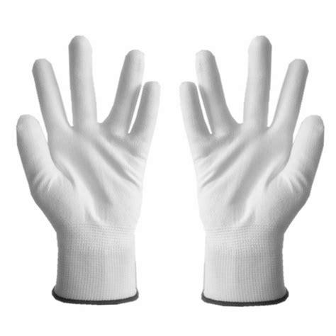 Sarung Tangan Esd sale 10pcs 5pairs anti static gloves esd safe gloves
