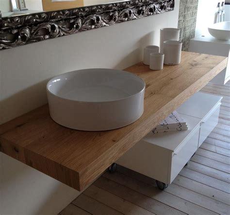 Arredo Bagno Ozzero by Arredo Bagno Ozzero Design Casa Creativa E Mobili Ispiratori