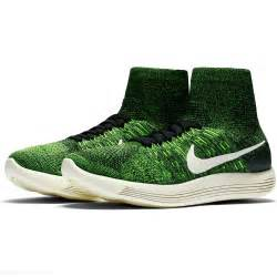 sporting goods shoes nike s lunarepic flyknit running shoes s sporting