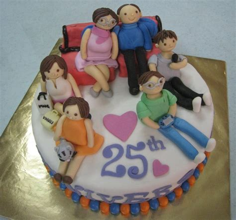 25th Wedding anniversary wishes, quotes, messages and