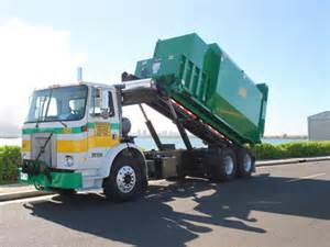 Truck Accessories Honolulu Most Reliable Up Truck 2014 Autos Post
