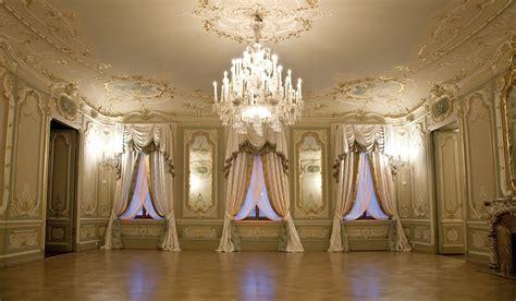 elegant room hotel in st petersburg elegant room for events in st