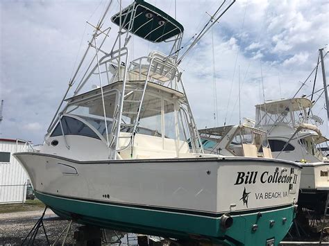 albemarle boats for sale in north carolina boats - Albemarle Boats For Sale North Carolina