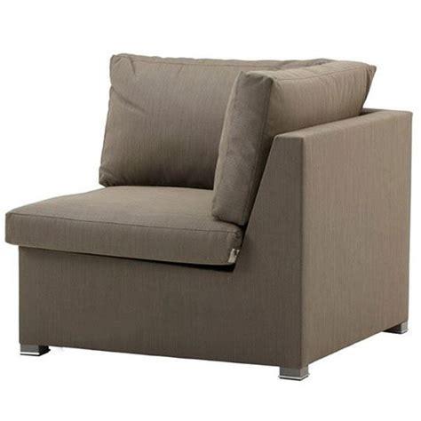 modul sofa modul sofa modul sofa lune i farven eucalyptus designet
