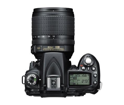Att Dk 5 Eyepiece Cap nikon d90 dslr with 18 105mm lens price in pakistan