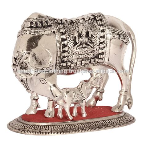 Wedding Gift India by Memorable Wedding Gifts For Guests From India Buy Indian
