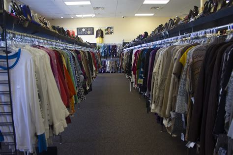 Closet Mentor by Clothes Mentor Frisco S Frugal Meets Fabulous