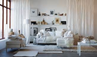 Living Room Curtain Designs Inspiration Ikea 2013 Inspiration For Your Home