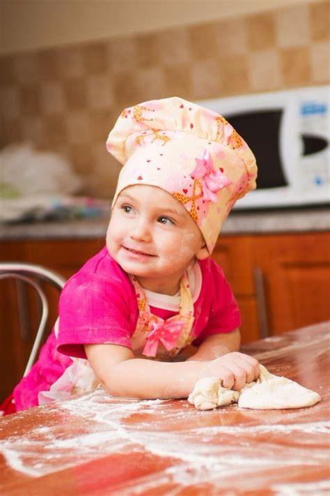 atelier de cuisine pour enfant atelier de cuisine pour enfants 01 10 2016 six fours
