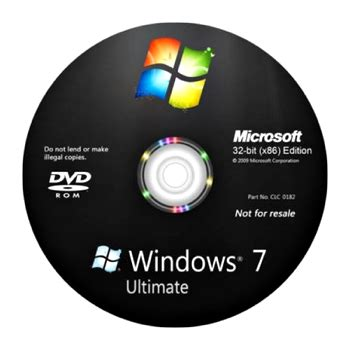 Kaset Dvd Step Up All In how to fix infinite restart loop in windows 7 8 and 8 1