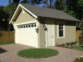 House Garage Plans by Ideas Detached 2 Car Garage Plans Ranch Style House
