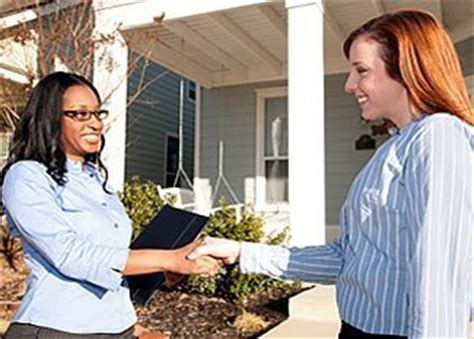 buying a house signing contract buying a house signing papers