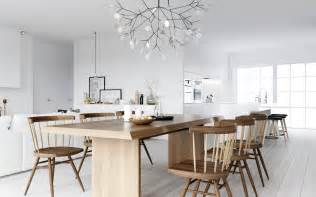 scandinavian designs nordic interior design