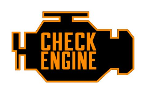 Check Engine Light by Auto Repair