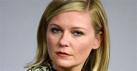 No More Actors For Kirsten by In The News Kirsten Dunst And The Cast Of Quot Midnight
